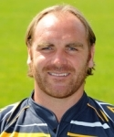 andy-goode