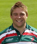 tom-youngs