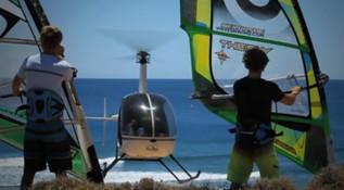 Windsurf Australia - The Movie