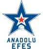anadoluefes-basketball