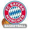 bayern-basketball