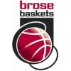 brose-basketball