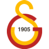 galatasaray-basketball