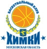 khimki-basketball