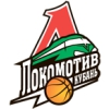 lokomotivkuban-basketball