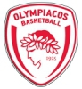 olympiacos-basketball