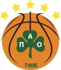 panathinaikos-basketball