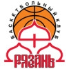 ryazan-basketball