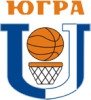 ugra-basketball