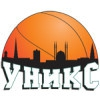 unics-basketball
