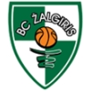 zalgiris-basketball
