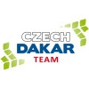 /team/czechdakar-rally/
