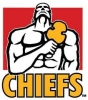 chiefs-rugby
