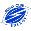 dinamoenergy-rugby