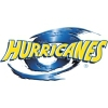 hurricanes-rugby