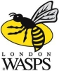 londonwasps-rugby