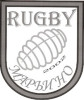 maryino-rugby
