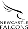 newcastlefalcons-rugby