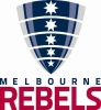 rebels-rugby