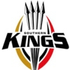 southernkings-rugby