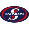 stormers-rugby